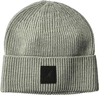Amazon.com   100 to  200 - Skullies   Beanies   Hats   Caps ... 8613dfae1b8b