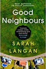 Good Neighbours Kindle Edition