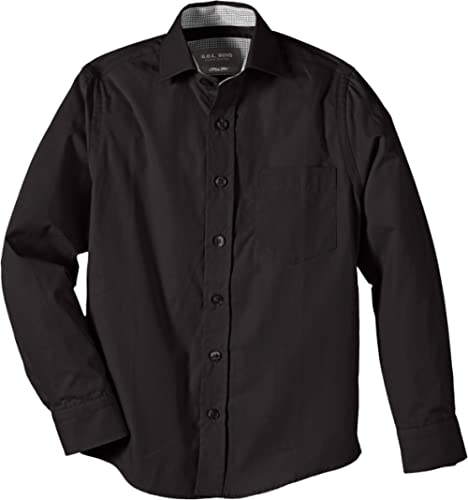 G.O.L. - Camisa para niño