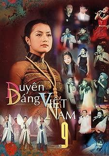 Duyen Dang Viet Nam 9