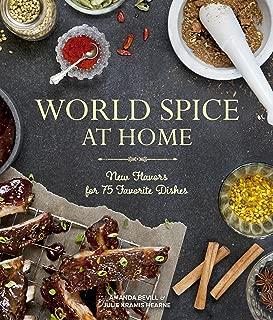 spice world online