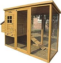 chicken run kits for sale