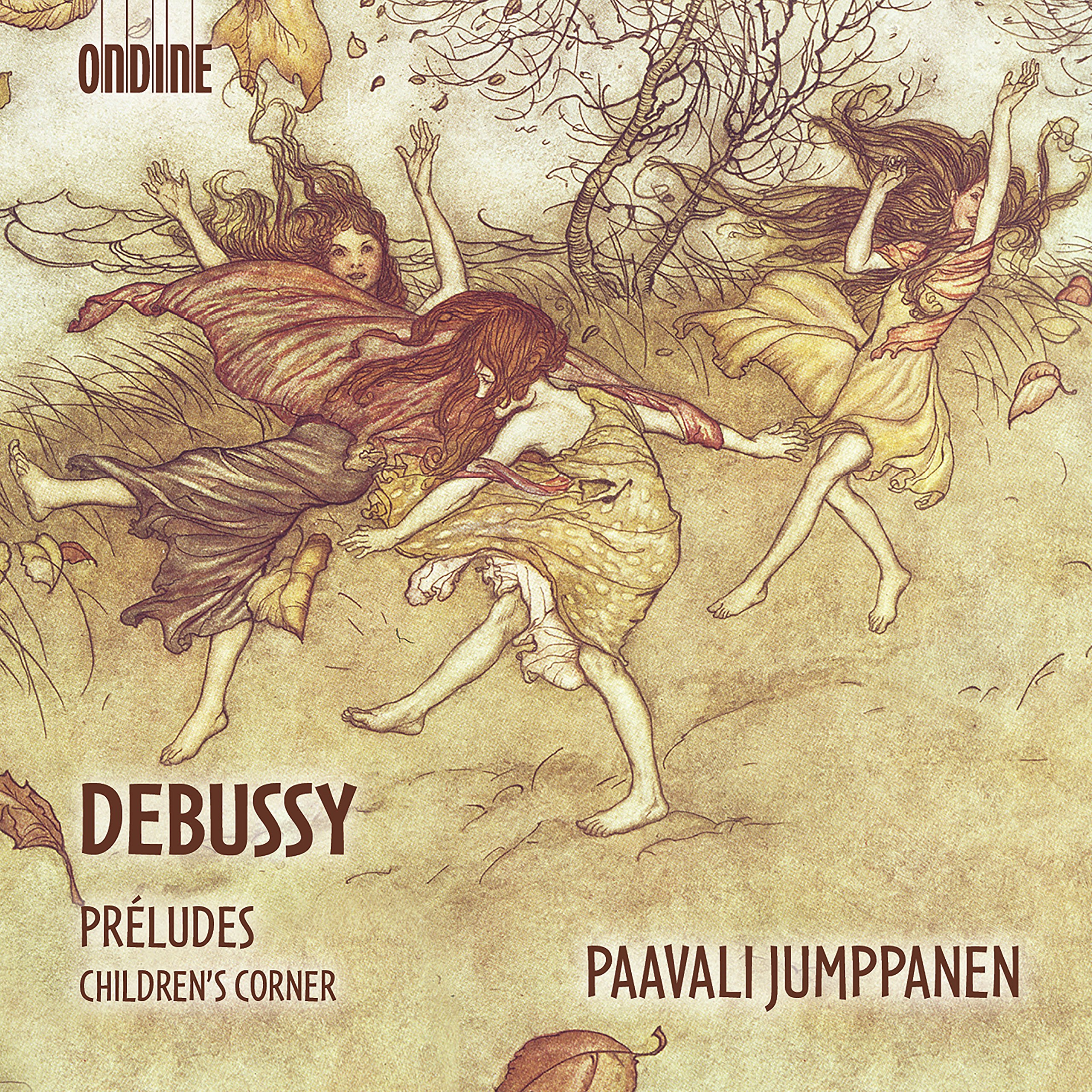 Debussy - Oeuvres pour piano - Page 9 A1BsD2u+LKL
