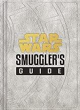 Best star wars: smuggler's guide Reviews