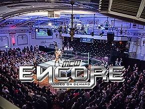 MCW Encore - 2017