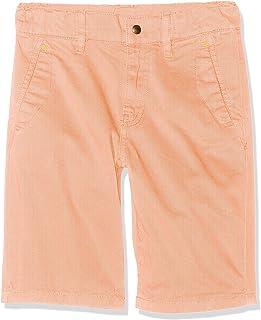 sale retailer genuine shoes purchase cheap Amazon.fr : Rose - Shorts et bermudas / Garçon : Vêtements