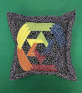 Amazon.es: Multicolor - Cojines / Decoración para el hogar ...