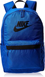 Nike Men Heritage Bkpk - 2.0 Backpack