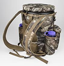 rockhound backpack