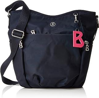 2019 original Steckdose online meistverkauft Suchergebnis auf Amazon.de für: Bogner: Schuhe & Handtaschen