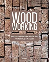 Best free woodturning magazines Reviews