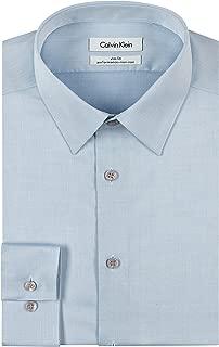 Best calvin klein slim fit dress shirt Reviews