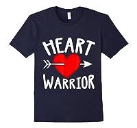 Awareness Shirts Navy