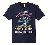 I'll Do A2 B2c2 I'll Even Do A R2 But Ymx B That's Where Shirts Navy