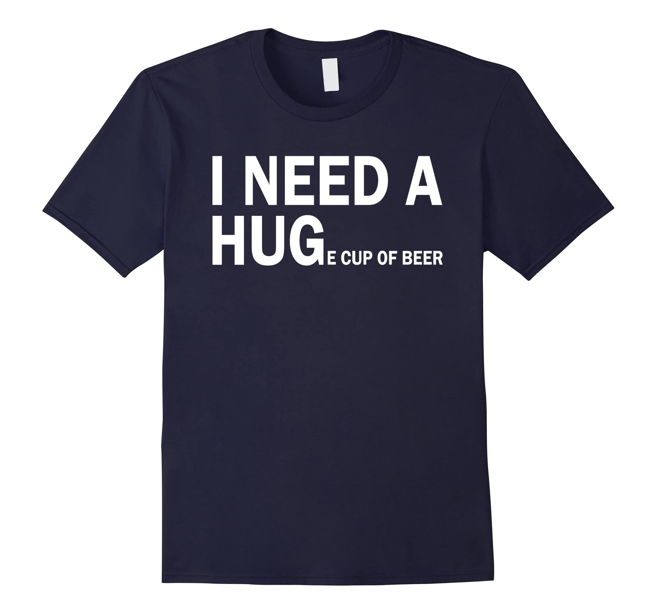 Beer T shirt Funny Drinking Party-Awarplus