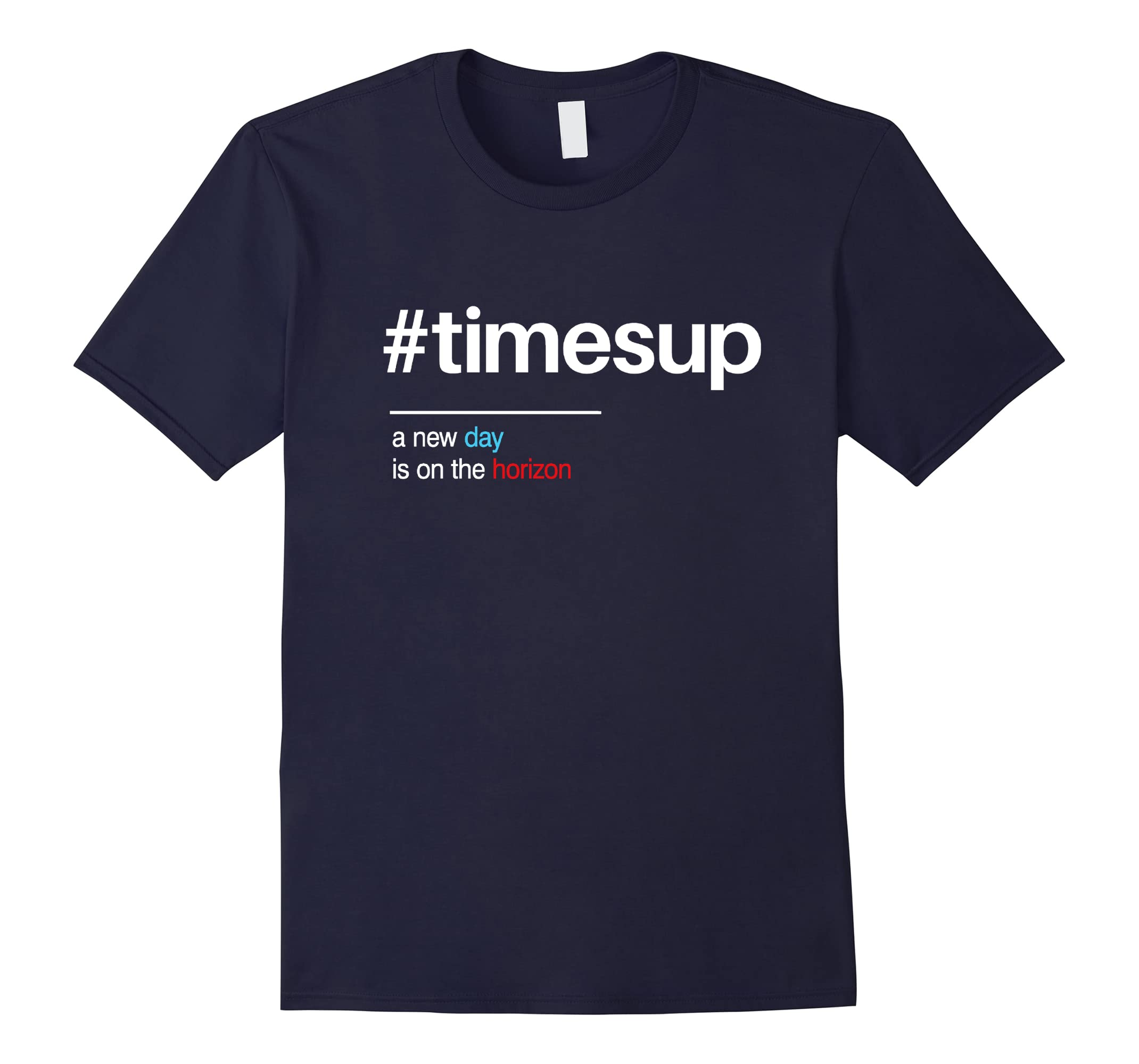 Times Up Shirt for Women-ah my shirt one gift