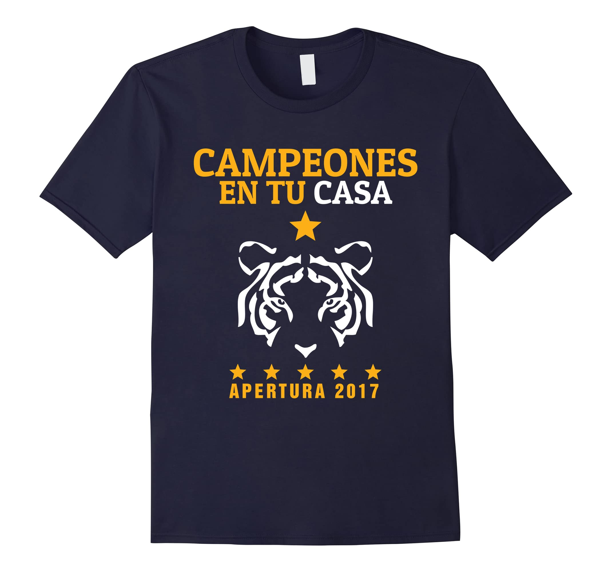 Image result for Campeones Cup funny