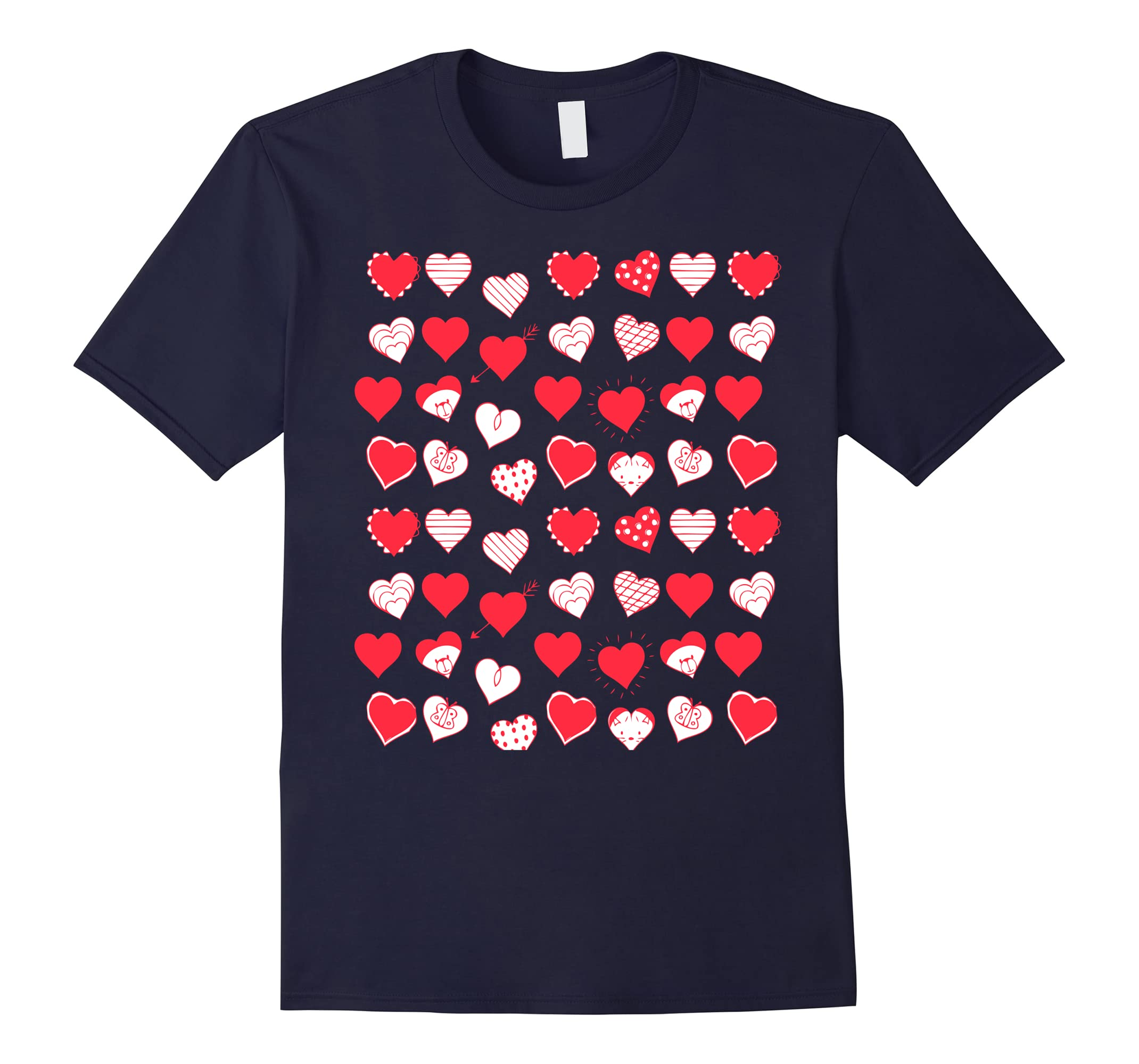 Funny Valentine S Day Shirt Workout Tee Heart Pumping Weight Rt