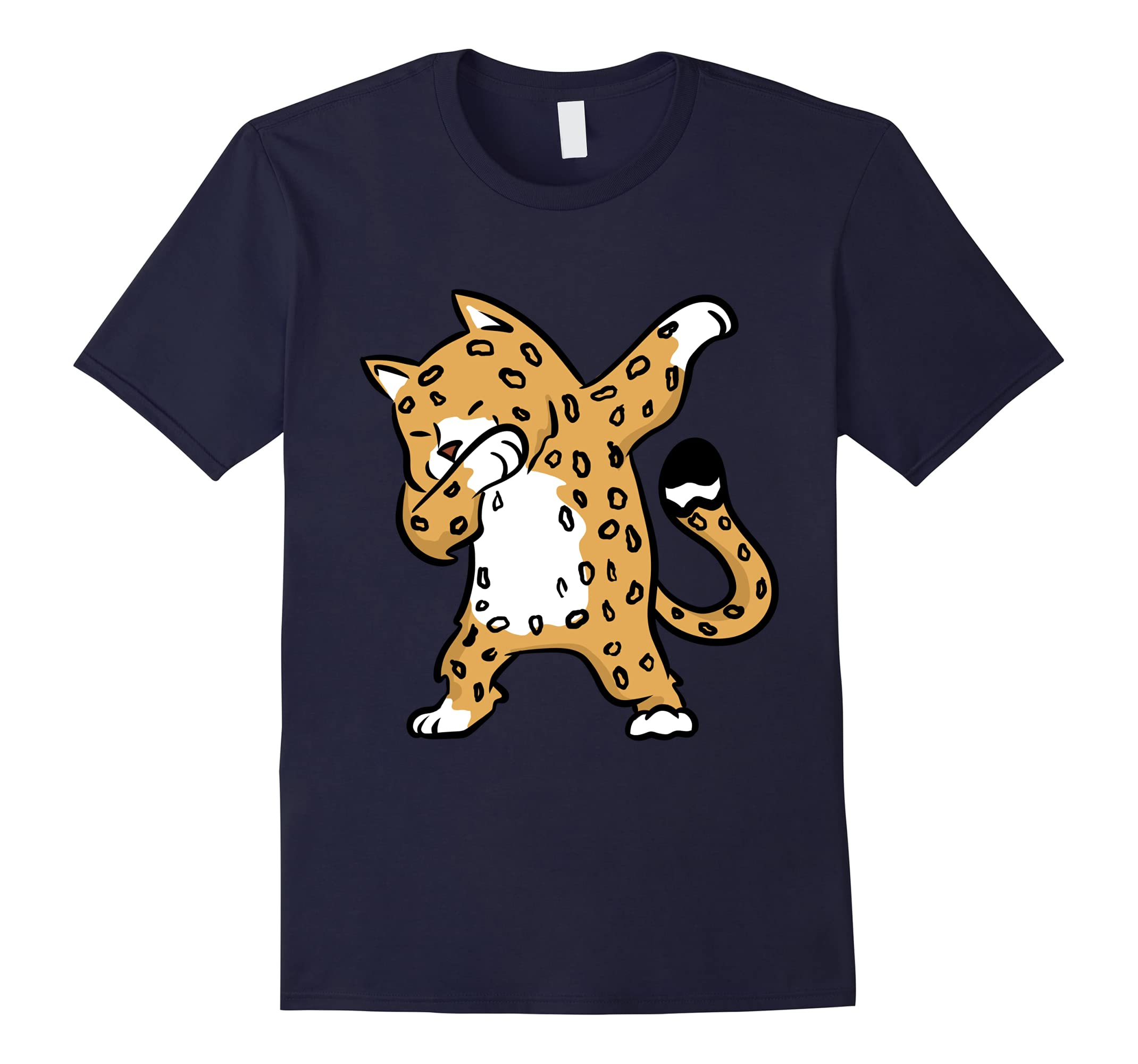 shirt sweaters and wear jaguar jersey ready shirts en embroidery crystal man image cotton to dk with t of