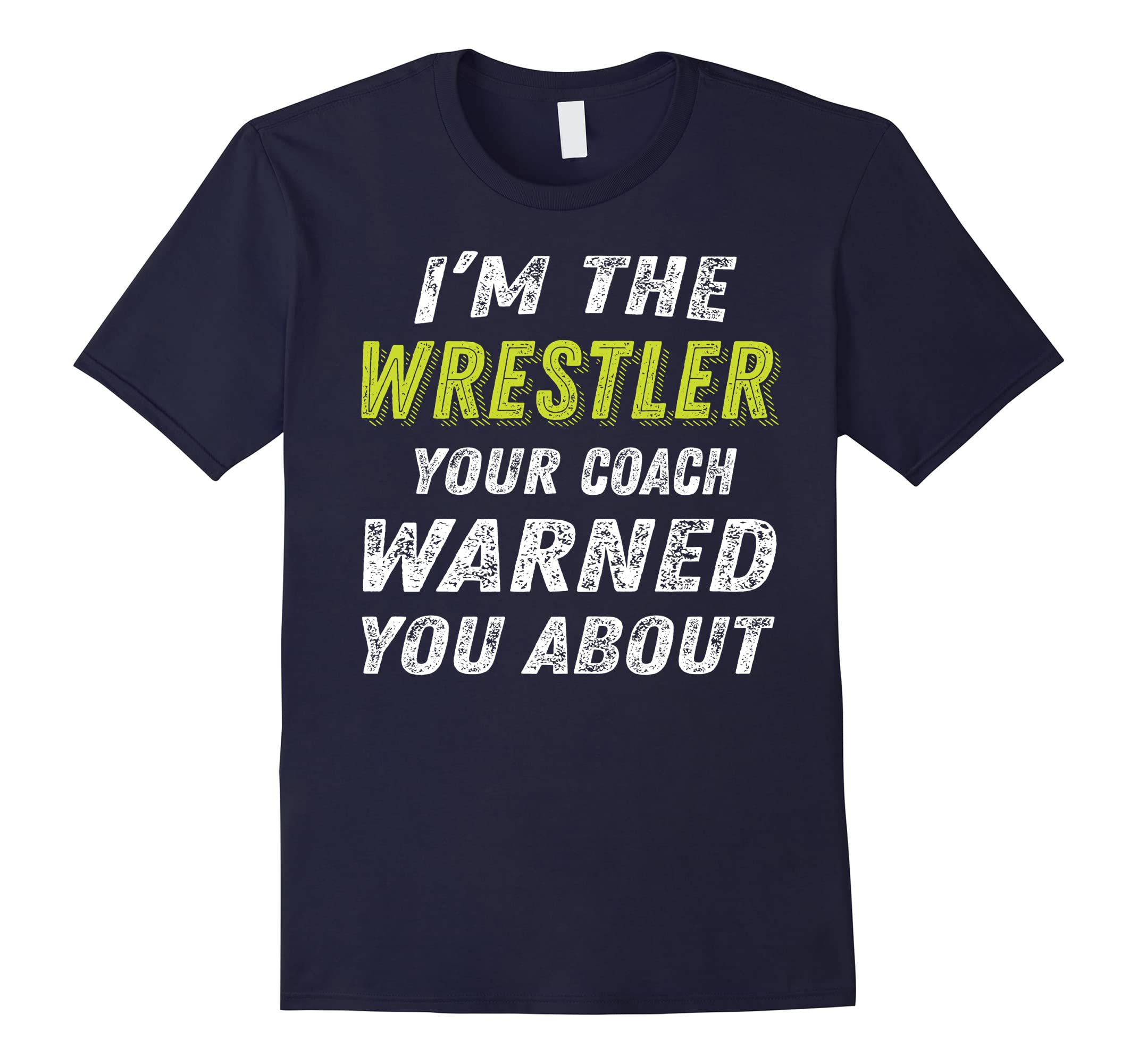 Funny Wrestling Gifts Shirts for Men and Women-RT