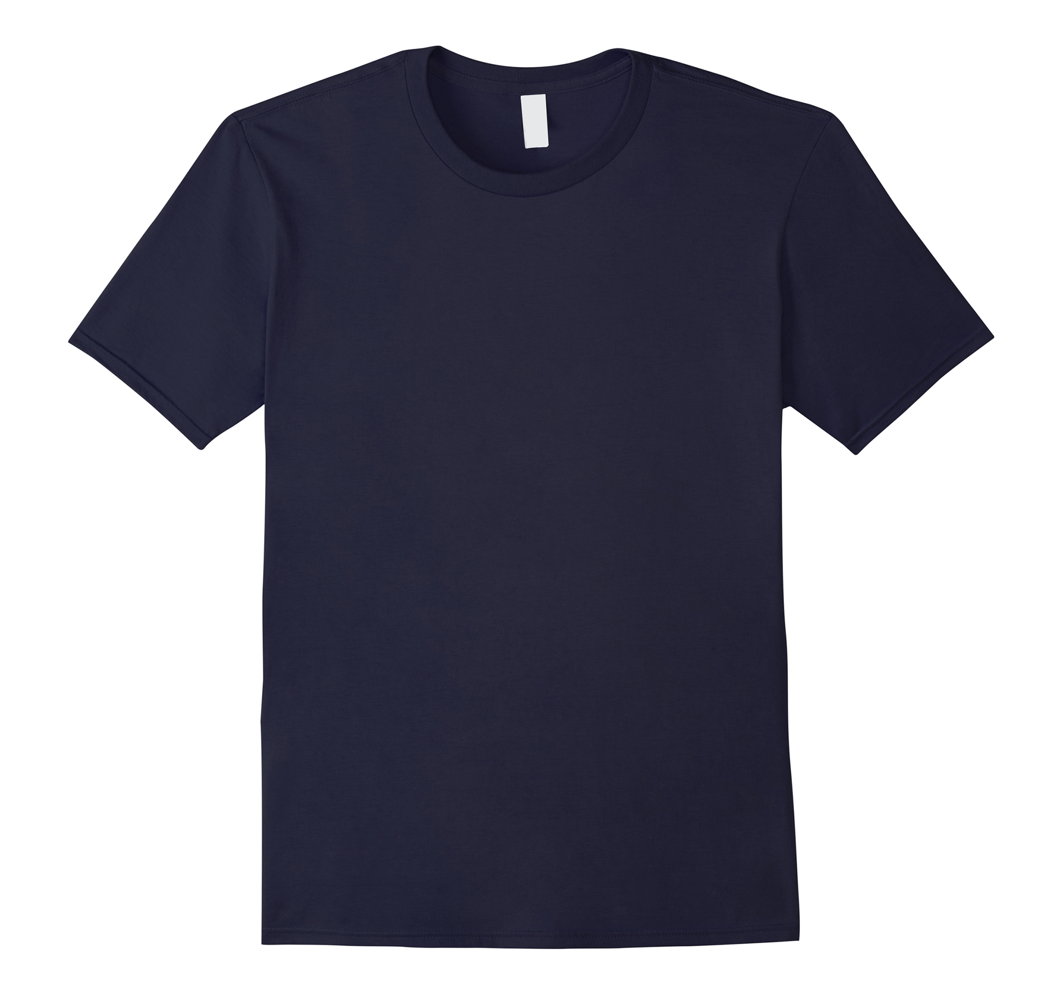 Darwin Loves You Hoody Evolution T-Shirt Funny Science Teacher Gift Hoodie Great
