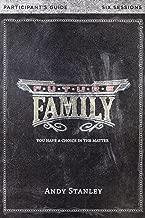 Future Family Participant's Guide
