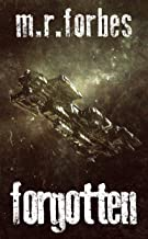 Best Forgotten (The Forgotten Book 1) Review