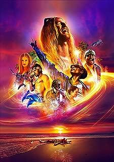 Best beach bum poster Reviews