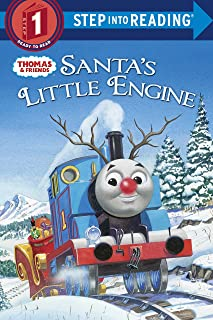 Best thomas little engines Reviews