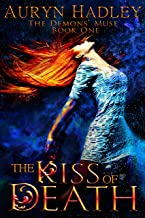 Best the kiss of the muse Reviews