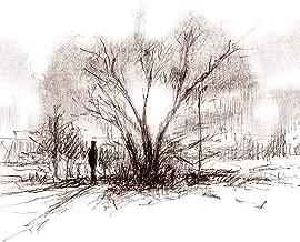 Schubert: Der Lindenbaum (Winterreise)