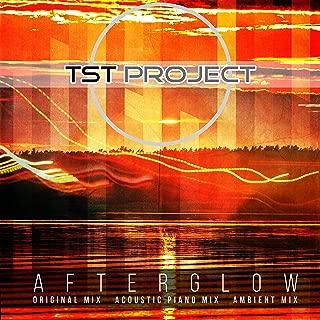 Best afterglow ambient mix Reviews
