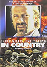 Best in the high country dvd Reviews