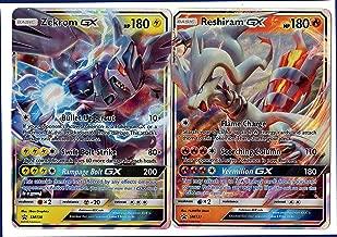 Dawn Wings Necrozma GX 143//156 Full Art Digital Online TCG Card pokemon