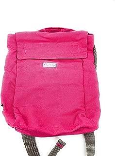 Feeding Tube Bag Backpack for Kangaroo Joey OR Infinity Pump