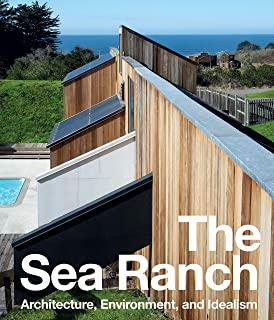 Best architecture sea ranch Reviews