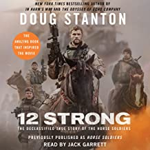Best 12 strong story book Reviews