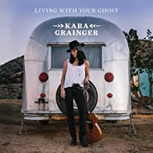 kara grainger living with your ghost
