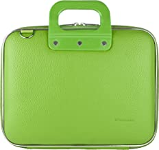 SumacLife Cady Collection Carrying Case Toshiba Satellite & Click 13.3 to 14