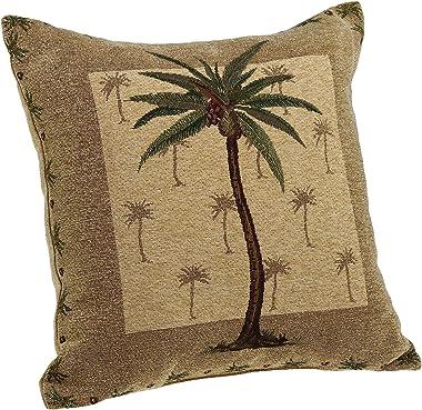 Brentwood Originals 8300, Palm Tree
