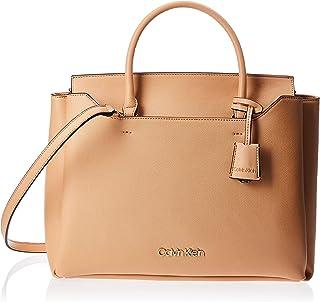Calvin Klein Task Tote Bag, 37 cm, K60K606025