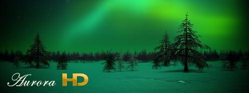 『Aurora HD』の12枚目の画像