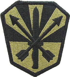 arizona national guard patch