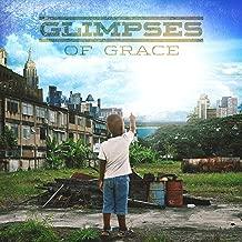 Evidence of Grace (feat. T.K. & Believin Stephen)