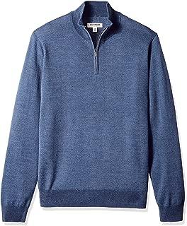 Best columbia half zip sweater Reviews