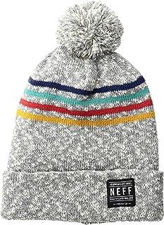 قبعة رجالية بوهيمية من neff