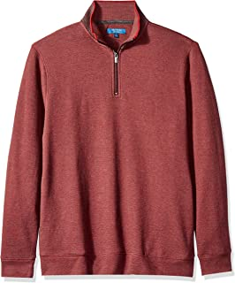 Best mens kenzo sweater Reviews
