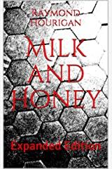 Milk and Honey: Expanded Edition Kindle Edition