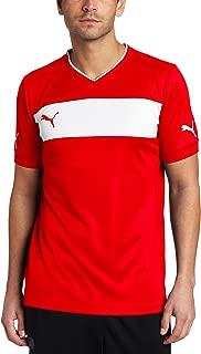 Puma Powercat 3.12 Shirt