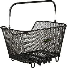 Racktime Large Baskit - Front Bike Basket